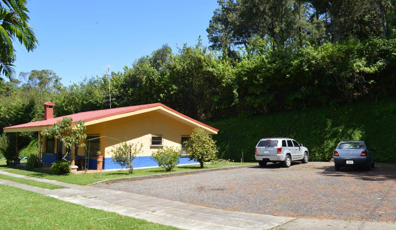Quinta Heredia (6)